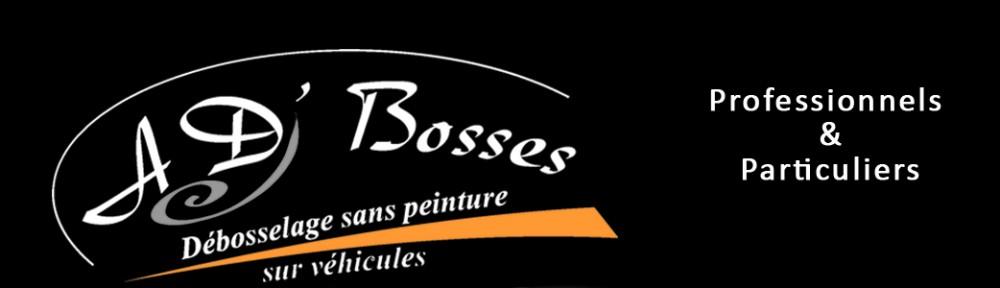 AD'Bosses