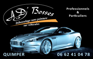 AD-Bosses_CV 2019_Recto